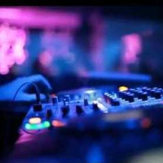 Dj Bayrem - House Session 90