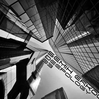 Semih Erkol - Deepology 03