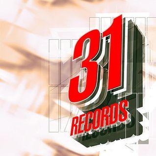 31 Seconds Pt.1 - Ear & Drum Session #14