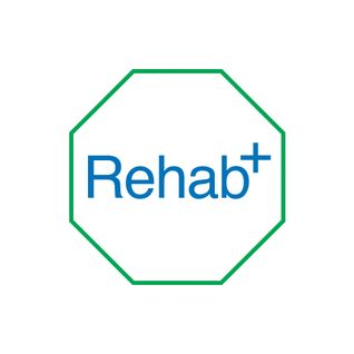 REHAB WAREHOUSE PROMO MIX #002