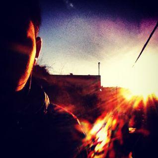 Amjad Agha Pres. Electric Soul 002 ( February ) Progressive Trance & Dark psytrance