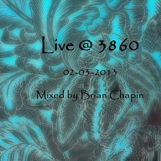 Live @ 3860