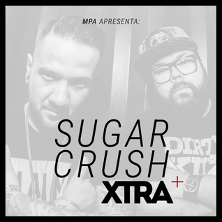 SUGAR CRUSH MINIMIX - MPA XTRA (TRAP)