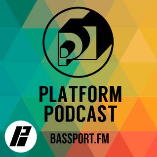 Bassport FM Platform Podcast #3