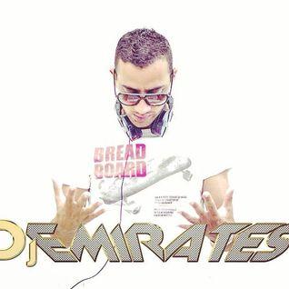 RNB RAGGAE DANCEHALL NOV 2014 DJ EMIRATES