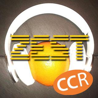 Zest - @ZestChelmsford - 12/07/16 - Chelmsford Community Radio