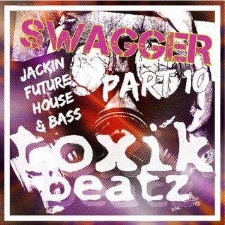 SWAGGER 10