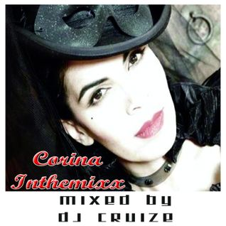 Corina Inthemixx
