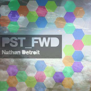 PST_FWD - Part 1