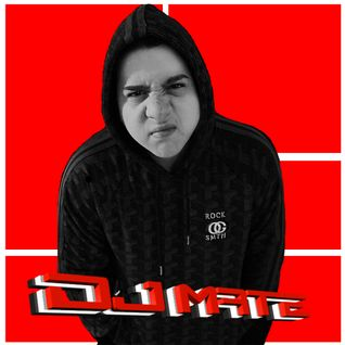 DJ MATE- REGGAETON UPDATE MDW 2016 - @DJMATEWPB