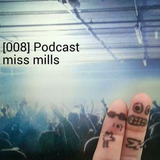 [008] 2014 Podcast