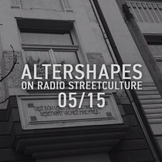 Altershapes 05/15