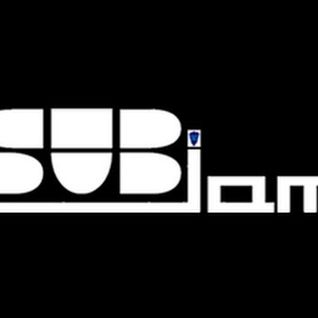 MarkyGee - Subjam.co.uk - 13/02/2016