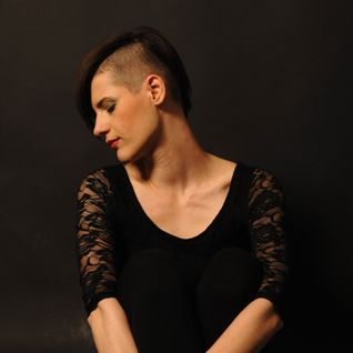 Dijana Kober / Podcast 083 @ Klubskascena.hr