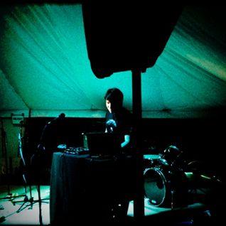 Man Loves Machine - Ashfest Mix 2013