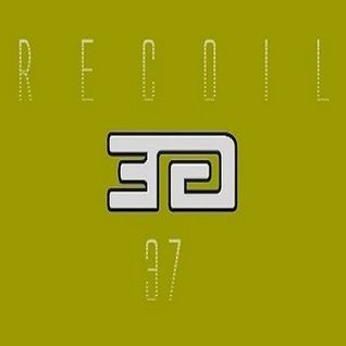 Recoil 37 BoomTown Set 2015
