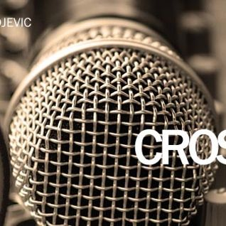 DJ Alexandar - CROSSOVER Episode 007 (13.05.2012)