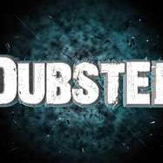 DJ Romey Rome Dubstep Mix 3