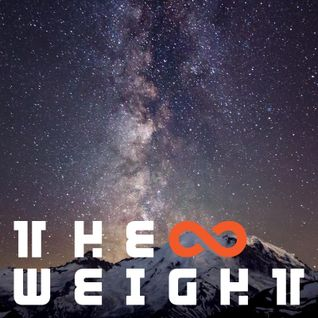 THE∞WEIGHT #40