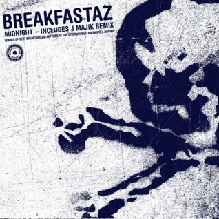Breakfastaz - Coda Mix
