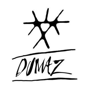 Fellow of Neringa: Dumaz 2016.03.16