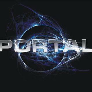 RadioShow ''PORTAL'' 10.03.2011