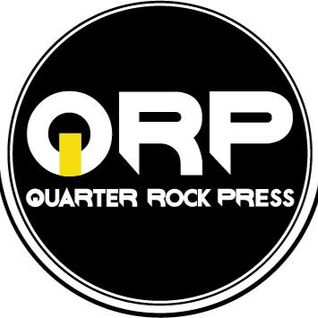 QRP Flashtrack - 002