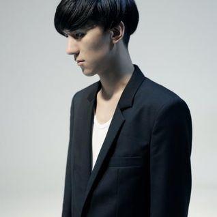 Seoul Electronic City - Weekly Mix #3