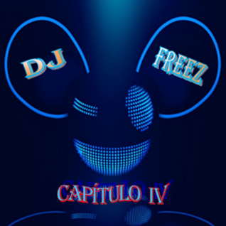 Freez In The House. Cap. 4