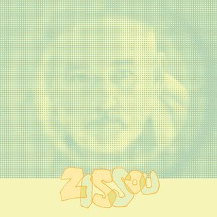 Zissou Mix