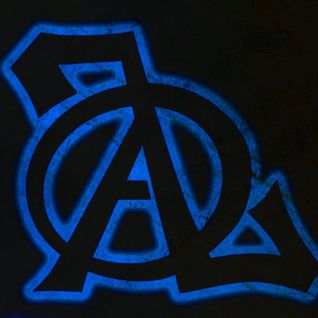 ADuBToR - Drum&Bass / Mental / Hardcore mix