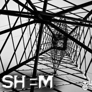 SHEM - NfSoP PODCAST #26