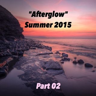 """Afterglow"" Part 02 PAS73 Trance Mix"