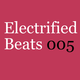 Electrified Beats 5 (2006)