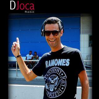 DJoca - This Is My Sound
