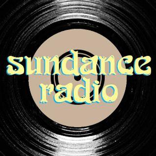 Sundance Radio Mix Week 5
