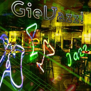GielJazz Session 8