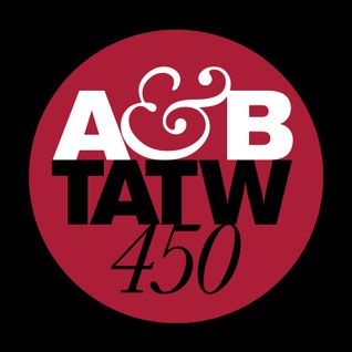 Norin & Rad - TATW #450 Live From Bangalore