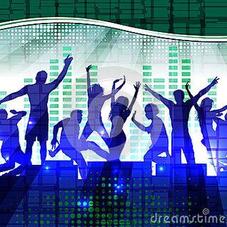 ♪◄MÍÍX ♦ PRÍVATE ♦ PARTY ♦ 2014 ♦ DJ ALDO►♪