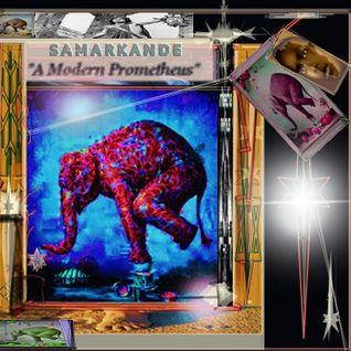A Modern Prometheus