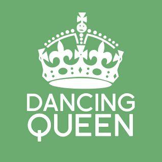 Dancing Queen: Disco Moment