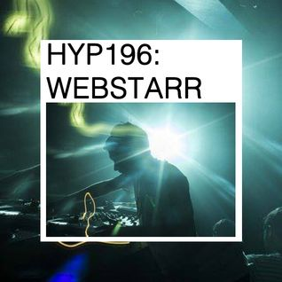 Hyp 196: Webstarr