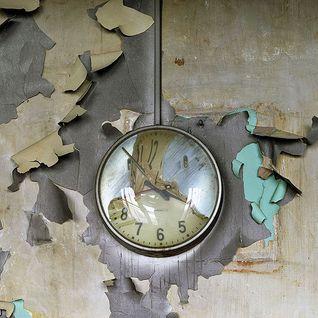 Dj Smug - Time To Time