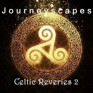 Celtic Reveries 2 (#072)