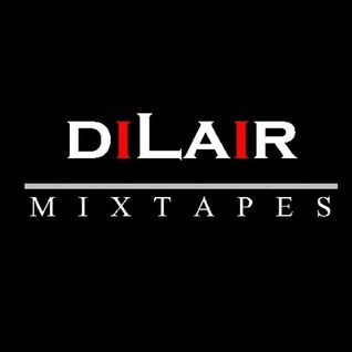 DJ DiLair Promo Clubmix