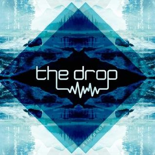 The Drop 228 (feat. Dual Color)