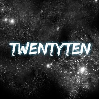 Blueshift - TWENTYTEN