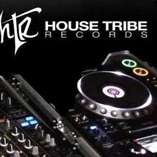 Danny divine lopez 39 s favorites mixcloud for Classic 90s house mix