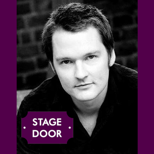 KILLIAN DONNELLY / Stage Door