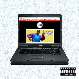 1833 FM & RMBA Exclusive Mix
